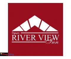 Cagayan River View Inn
