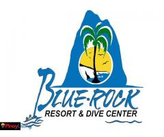 Bluerock Resort and Restaurant
