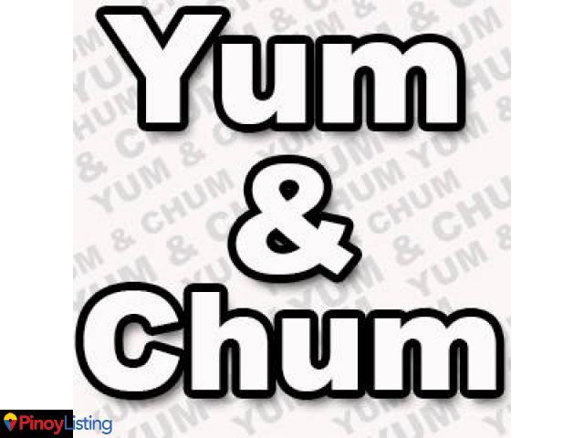 Yum & Chum