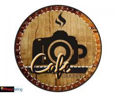 Cafégraphy