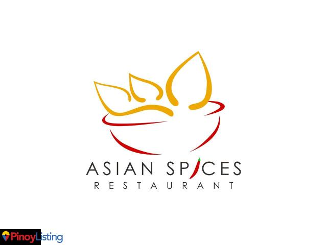 Asian Spices Restaurant Subic