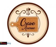 Crave Avenue