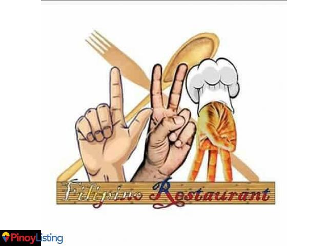 LVM Restaurant
