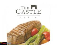 The Castle Subic