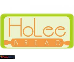HoLee Bread