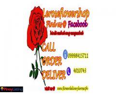 Flowerdeliverylerose.ph