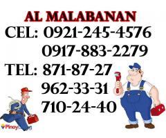 ZAMBALES MALABANAN SIPSIP POZO NEGRO SERVICES 8718727