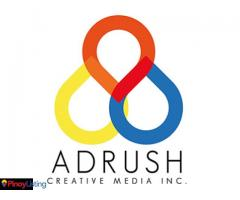 ADRUSH CREATIVE BUILDERS