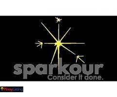 SparkourPH