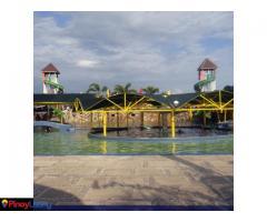 Maharlika Resort Grill Restobar and Hotel