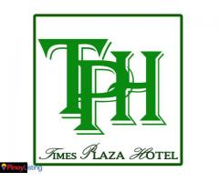 Times Plaza Hotel Gensan