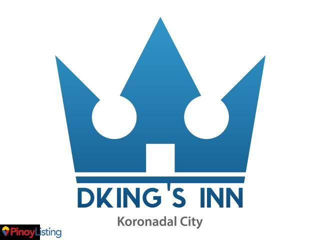 D King's Inn