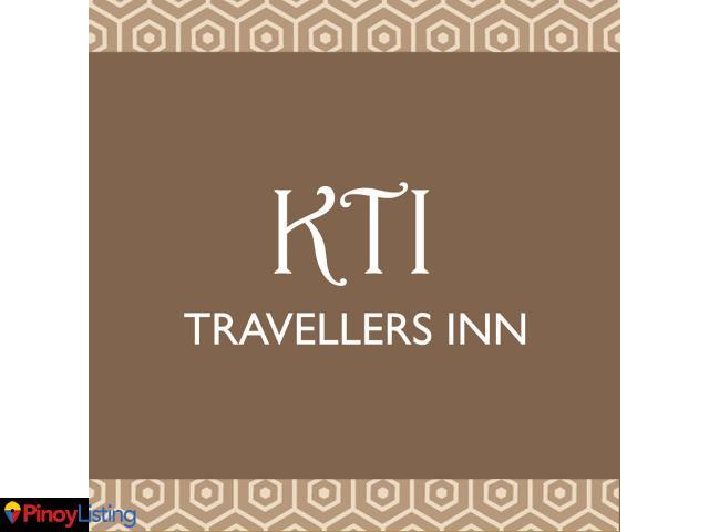KTI Travellers Inn