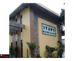 Ivan's Micro Hotel