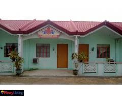 TNT Hotel and Resort