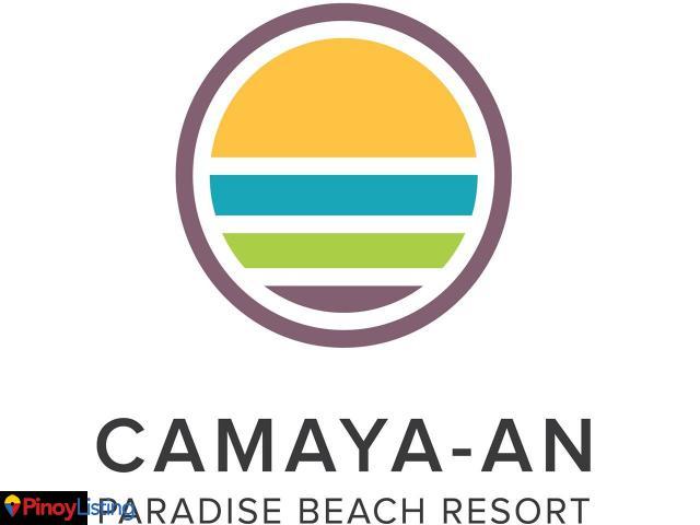 Camaya-an Paradise Beach Resort