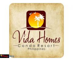 Vida Homes Philippines