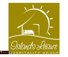 Islands Leisure Hotel