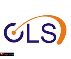 CLS SOLUTIONS