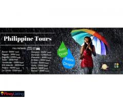Northbound GEMS Travel and Events