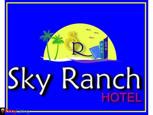 Sky Ranch Hotel