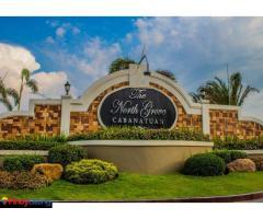 Highland Bali Villas Resort And Spa Pantabangan Pinoy Listing Philippines Business Directory