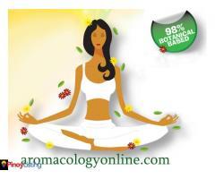 Aromacology Sensi Cagayan de Oro