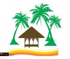 La Cabana Spa