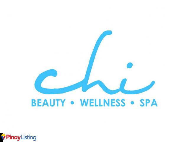 CHI Beauty, Wellness, & Spa