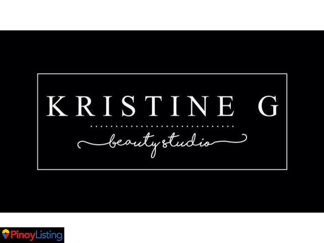Kristine G Beauty Studio