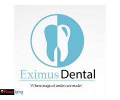 Eximus Dental