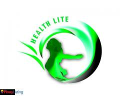 Health Lite PH