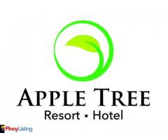 Apple Tree Resort & Hotel (ATRH)