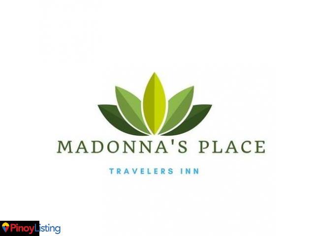 Madonna's Travelers' INN