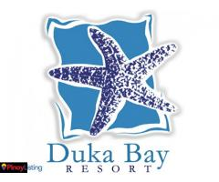 Duka Bay Resort