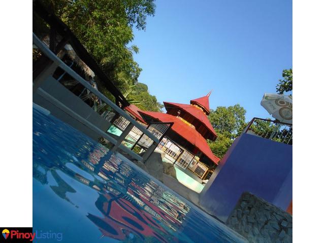 Twin Hearts Resort