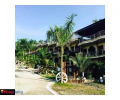 Sipocot Parkview Hotel & Resort