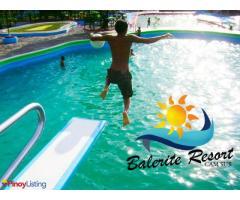 Balerite Resort Cam Sur
