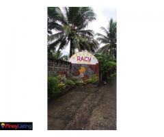 Racy Drive-Inn and Function Hall