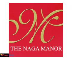 The Naga Manor