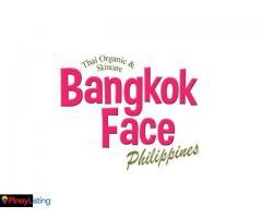 Bangkok Face Leyte