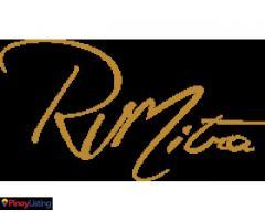 RV Mitra Photography