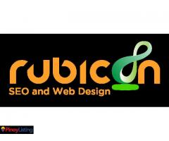 SEO and Web Design In Pangasinan
