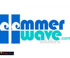 Hammerwave Solutions