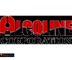 Alcoline Corporation