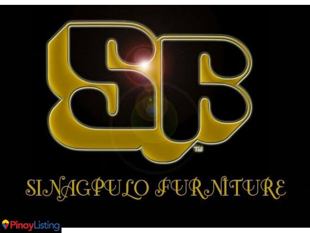 Sinagpulo Furniture