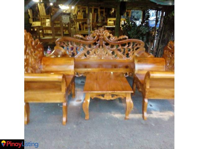 Susie Furniture Shop Bacolod Pinoy Listing Philippines