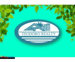 GA Teodoro Appraisal and Realty Services