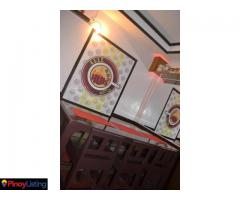 NEST Coffee Hub