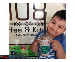 108 Coffee & Kitchen